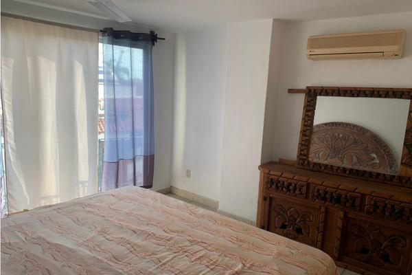 Foto de casa en condominio en venta en  , puerto vallarta centro, puerto vallarta, jalisco, 18075764 No. 07
