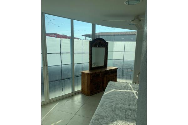 Foto de casa en condominio en venta en  , puerto vallarta centro, puerto vallarta, jalisco, 18075764 No. 08