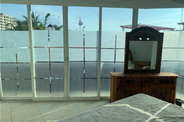 Foto de casa en condominio en venta en  , puerto vallarta centro, puerto vallarta, jalisco, 18075764 No. 09