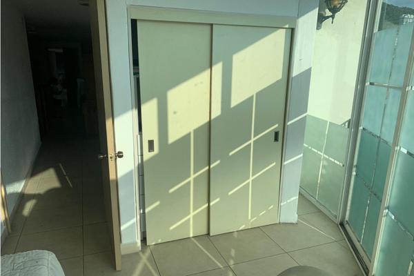 Foto de casa en condominio en venta en  , puerto vallarta centro, puerto vallarta, jalisco, 18075764 No. 10