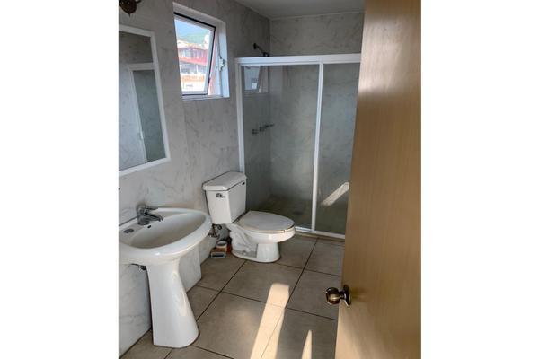 Foto de casa en condominio en venta en  , puerto vallarta centro, puerto vallarta, jalisco, 18075764 No. 11