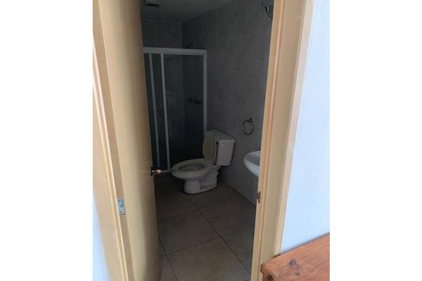 Foto de casa en condominio en venta en  , puerto vallarta centro, puerto vallarta, jalisco, 18075764 No. 12