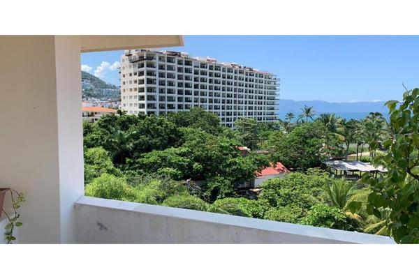 Foto de casa en condominio en venta en  , puerto vallarta centro, puerto vallarta, jalisco, 18075764 No. 14