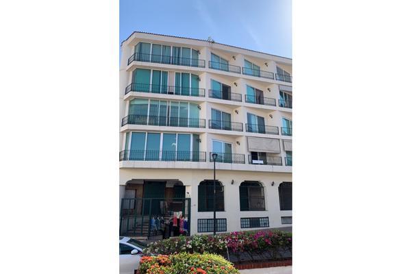Foto de casa en condominio en venta en  , puerto vallarta centro, puerto vallarta, jalisco, 18075764 No. 20