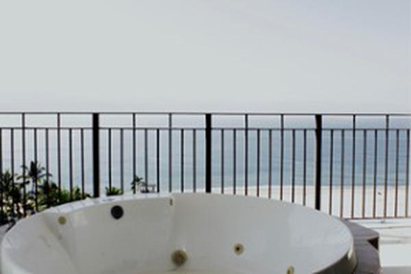 Foto de casa en condominio en venta en puerto vallarta - jalisco 2477, las glorias, puerto vallarta, jalisco, 18733770 No. 02
