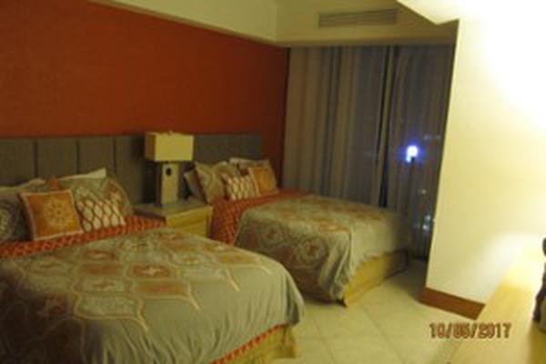 Foto de casa en condominio en venta en puerto vallarta - jalisco 2477, las glorias, puerto vallarta, jalisco, 18733770 No. 03