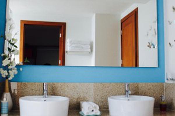 Foto de casa en condominio en venta en puerto vallarta - jalisco 2477, las glorias, puerto vallarta, jalisco, 18733770 No. 04