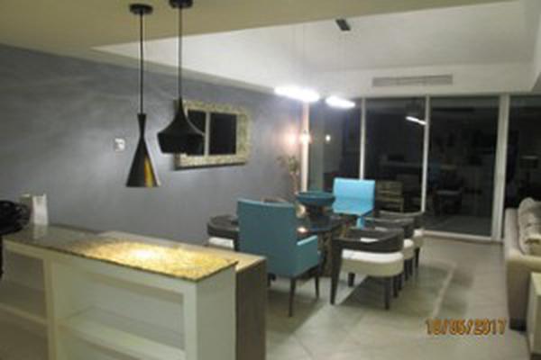 Foto de casa en condominio en venta en puerto vallarta - jalisco 2477, las glorias, puerto vallarta, jalisco, 18733770 No. 06