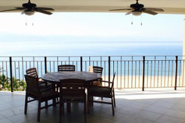 Foto de casa en condominio en venta en puerto vallarta - jalisco 2477, las glorias, puerto vallarta, jalisco, 18733770 No. 07