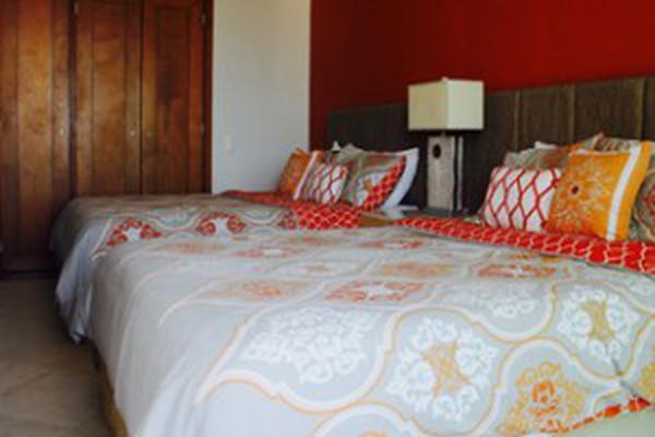 Foto de casa en condominio en venta en puerto vallarta - jalisco 2477, las glorias, puerto vallarta, jalisco, 18733770 No. 08