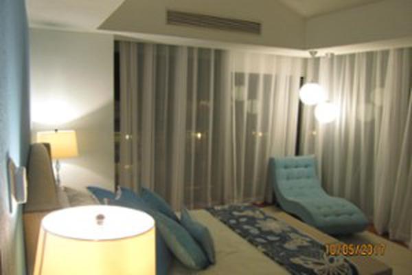 Foto de casa en condominio en venta en puerto vallarta - jalisco 2477, las glorias, puerto vallarta, jalisco, 18733770 No. 09