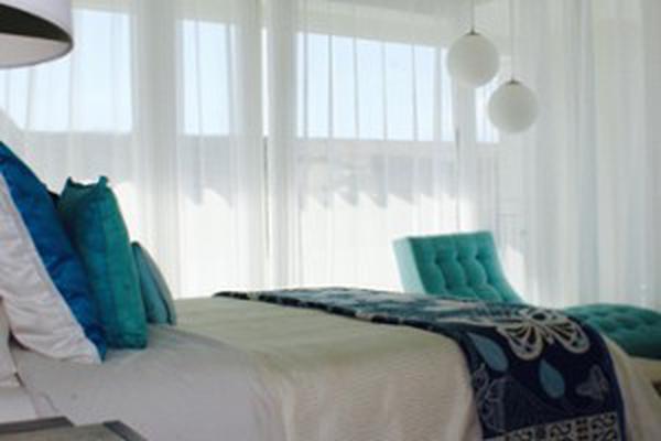 Foto de casa en condominio en venta en puerto vallarta - jalisco 2477, las glorias, puerto vallarta, jalisco, 18733770 No. 10