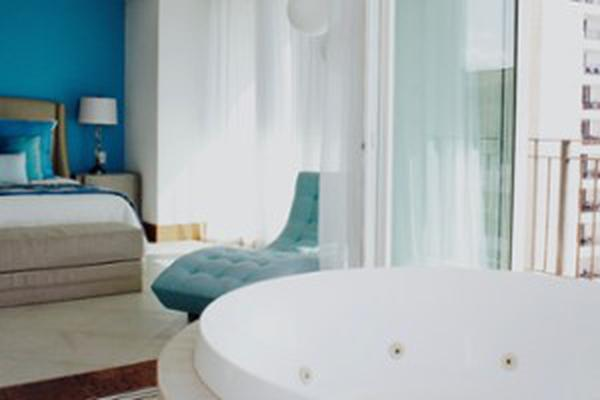 Foto de casa en condominio en venta en puerto vallarta - jalisco 2477, las glorias, puerto vallarta, jalisco, 18733770 No. 11