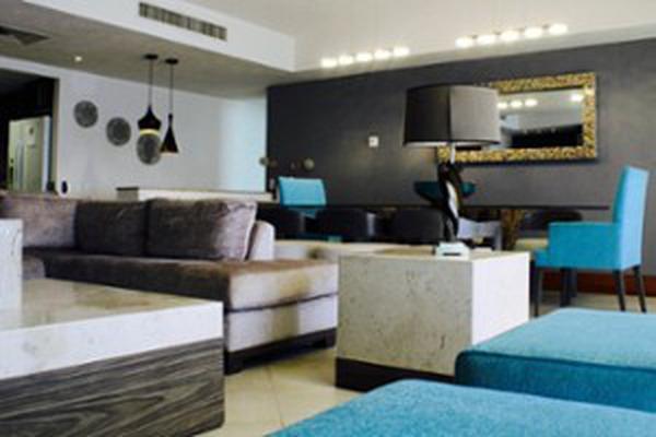 Foto de casa en condominio en venta en puerto vallarta - jalisco 2477, las glorias, puerto vallarta, jalisco, 18733770 No. 12