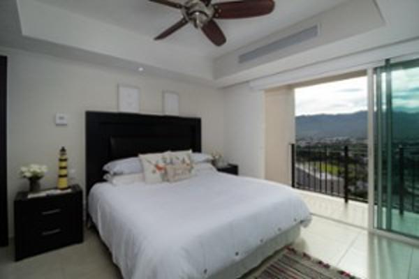 Foto de casa en condominio en venta en puerto vallarta - jalisco 2477, las glorias, puerto vallarta, jalisco, 9923379 No. 02