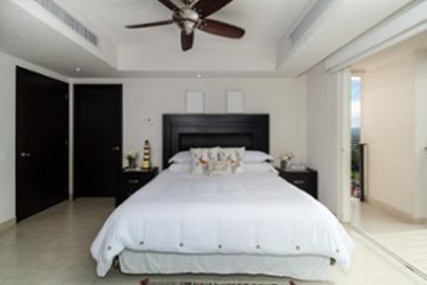 Foto de casa en condominio en venta en puerto vallarta - jalisco 2477, las glorias, puerto vallarta, jalisco, 9923379 No. 03