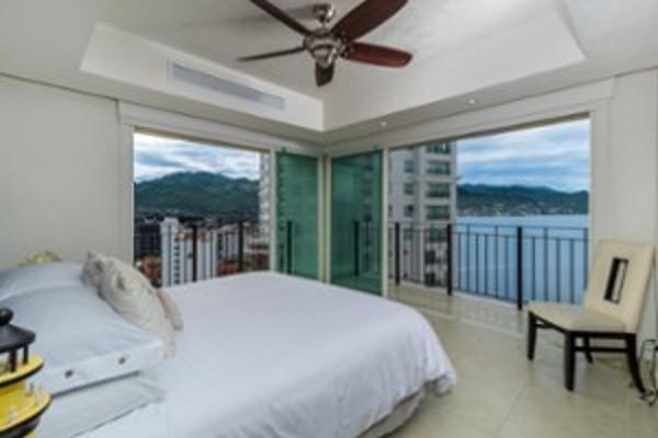 Foto de casa en condominio en venta en puerto vallarta - jalisco 2477, las glorias, puerto vallarta, jalisco, 9923379 No. 05