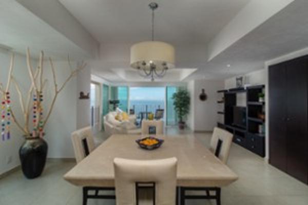 Foto de casa en condominio en venta en puerto vallarta - jalisco 2477, las glorias, puerto vallarta, jalisco, 9923379 No. 06