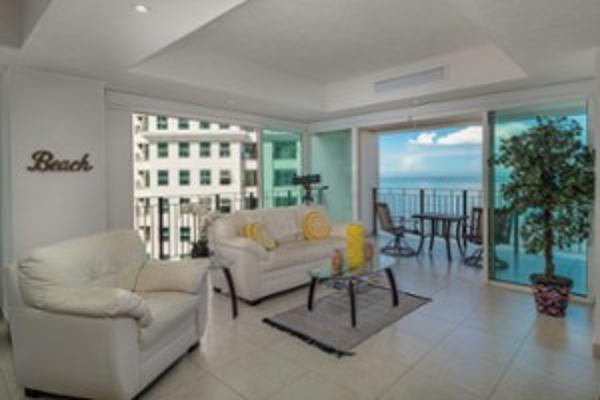 Foto de casa en condominio en venta en puerto vallarta - jalisco 2477, las glorias, puerto vallarta, jalisco, 9923379 No. 07