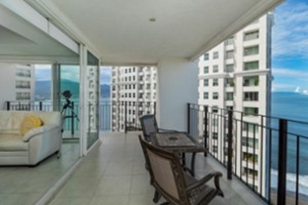 Foto de casa en condominio en venta en puerto vallarta - jalisco 2477, las glorias, puerto vallarta, jalisco, 9923379 No. 08