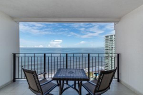 Foto de casa en condominio en venta en puerto vallarta - jalisco 2477, las glorias, puerto vallarta, jalisco, 9923379 No. 09