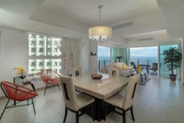 Foto de casa en condominio en venta en puerto vallarta - jalisco 2477, las glorias, puerto vallarta, jalisco, 9923379 No. 10