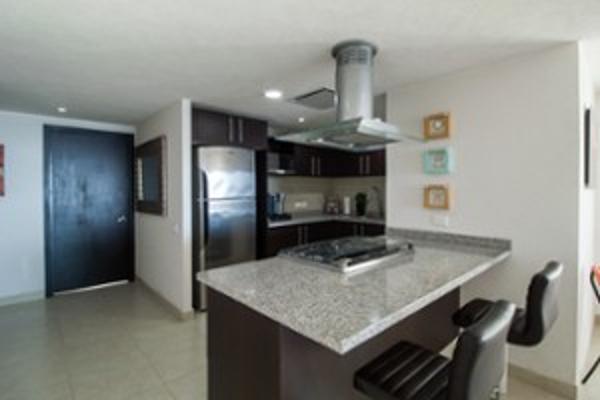 Foto de casa en condominio en venta en puerto vallarta - jalisco 2477, las glorias, puerto vallarta, jalisco, 9923379 No. 11