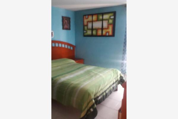 Foto de casa en venta en puesta del sol 1500, puerta del sol ii, querétaro, querétaro, 9263034 No. 03