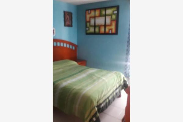 Foto de casa en venta en puesta del sol 1500, puerta del sol, querétaro, querétaro, 9263034 No. 03