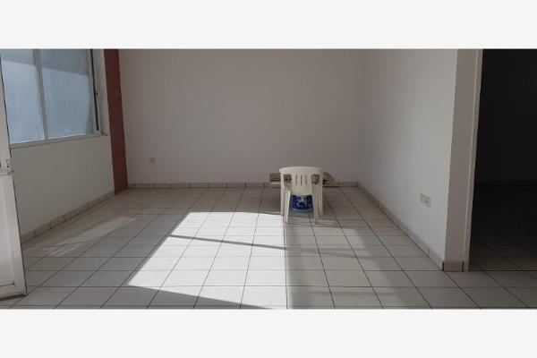 Foto de casa en venta en puesta del sol , el sol, aguascalientes, aguascalientes, 8743851 No. 03