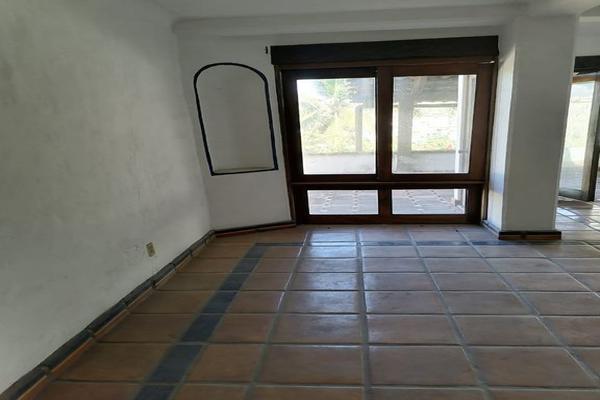 Foto de departamento en venta en púlpito 140, emiliano zapata, puerto vallarta, jalisco, 0 No. 02