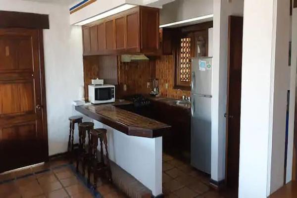 Foto de departamento en venta en púlpito 140, emiliano zapata, puerto vallarta, jalisco, 0 No. 04