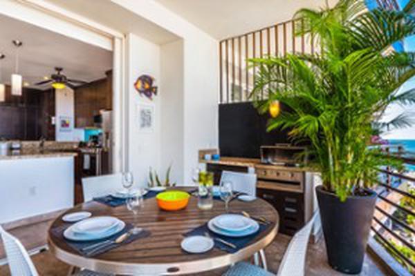 Foto de casa en condominio en venta en púlpito 160-sbarjuniors, amapas, puerto vallarta, jalisco, 12742983 No. 02
