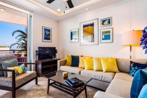 Foto de casa en condominio en venta en púlpito 160-sbarjuniors, amapas, puerto vallarta, jalisco, 12742983 No. 04