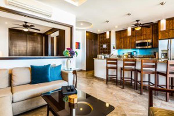 Foto de casa en condominio en venta en púlpito 160-sbarjuniors, amapas, puerto vallarta, jalisco, 12742983 No. 05