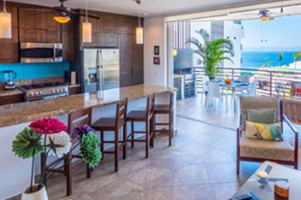 Foto de casa en condominio en venta en púlpito 160-sbarjuniors, amapas, puerto vallarta, jalisco, 12742983 No. 07