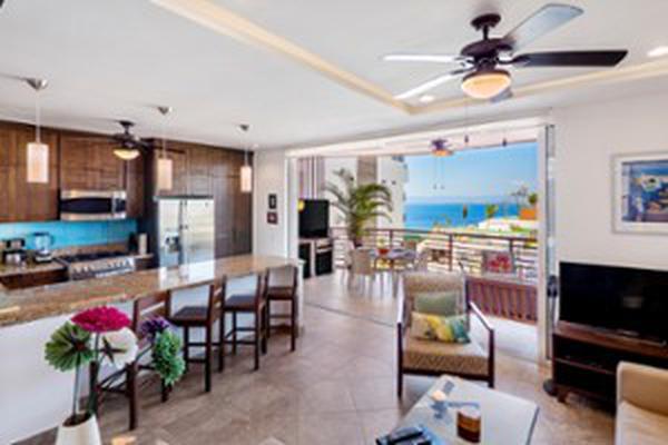 Foto de casa en condominio en venta en púlpito 160-sbarjuniors, amapas, puerto vallarta, jalisco, 12742983 No. 08