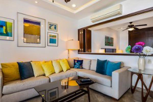 Foto de casa en condominio en venta en púlpito 160-sbarjuniors, amapas, puerto vallarta, jalisco, 12742983 No. 10
