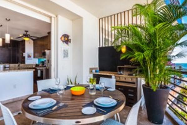 Foto de casa en condominio en venta en púlpito 160-sbarjuniors, amapas, puerto vallarta, jalisco, 12757382 No. 02