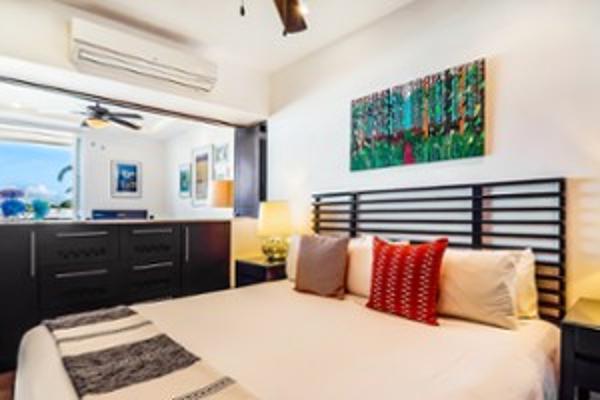 Foto de casa en condominio en venta en púlpito 160-sbarjuniors, amapas, puerto vallarta, jalisco, 12757382 No. 06