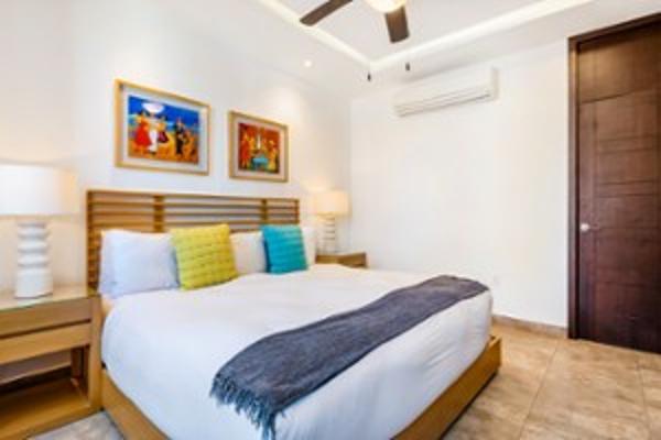 Foto de casa en condominio en venta en púlpito 160-sbarjuniors, amapas, puerto vallarta, jalisco, 12757382 No. 12