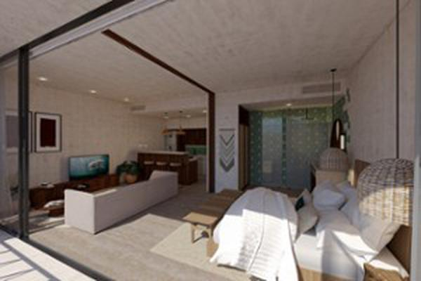 Foto de casa en condominio en venta en púlpito 545_6, amapas, puerto vallarta, jalisco, 12686324 No. 05