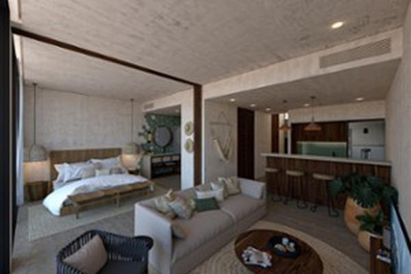Foto de casa en condominio en venta en púlpito 545_6, amapas, puerto vallarta, jalisco, 12686324 No. 06