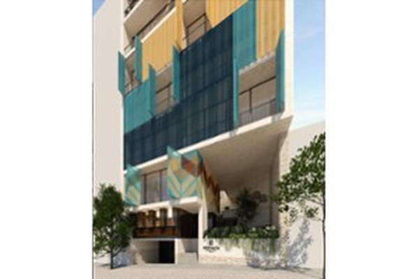 Foto de casa en condominio en venta en púlpito 545_6, amapas, puerto vallarta, jalisco, 12686324 No. 12