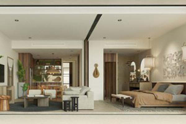 Foto de casa en condominio en venta en púlpito 545_6, amapas, puerto vallarta, jalisco, 16992458 No. 01
