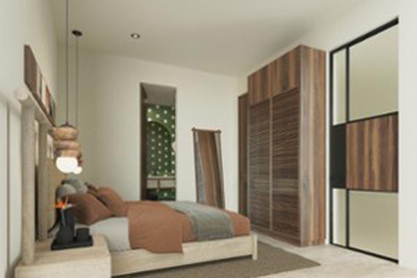 Foto de casa en condominio en venta en púlpito 545_6, amapas, puerto vallarta, jalisco, 16992458 No. 04