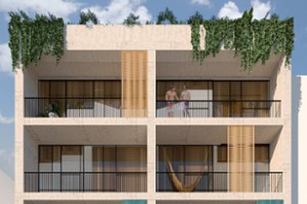 Foto de casa en condominio en venta en púlpito 545_6, amapas, puerto vallarta, jalisco, 16992458 No. 11