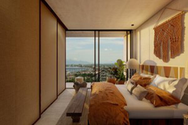 Foto de casa en condominio en venta en púlpito 545_6, amapas, puerto vallarta, jalisco, 17149447 No. 02