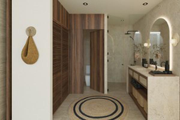 Foto de casa en condominio en venta en púlpito 545_6, amapas, puerto vallarta, jalisco, 17149447 No. 03