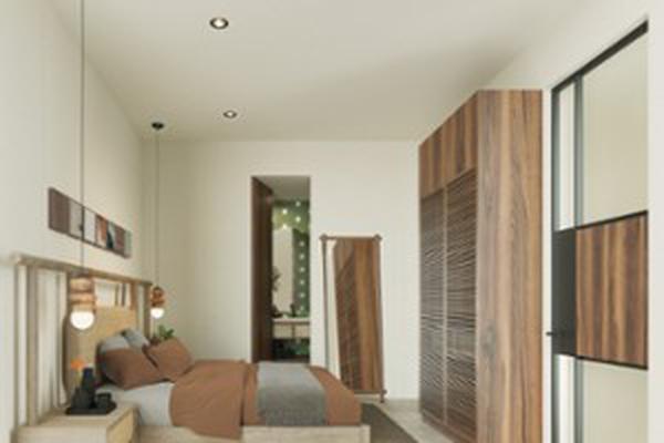 Foto de casa en condominio en venta en púlpito 545_6, amapas, puerto vallarta, jalisco, 17149447 No. 05